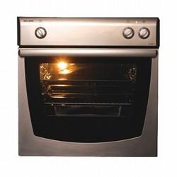 תנור אפיה בלרס דגם BLV 777