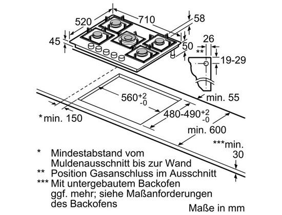 6PPQ719M21Y bosch 4