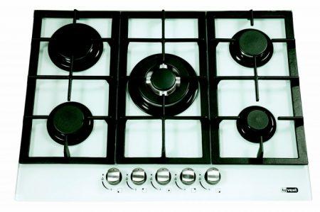 כיריים גז דגם HOT 675 ליוונט Lyvent
