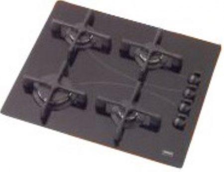 ZANUSSI 659 black