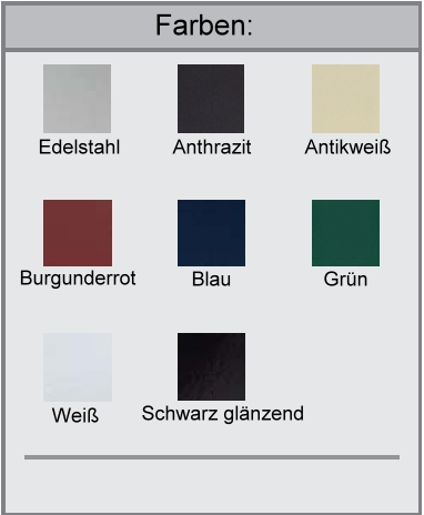 3804_farben