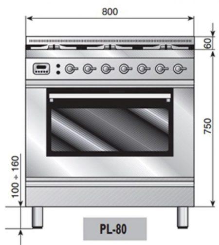 p80-2-custom