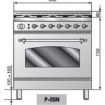 p80n-2-custom
