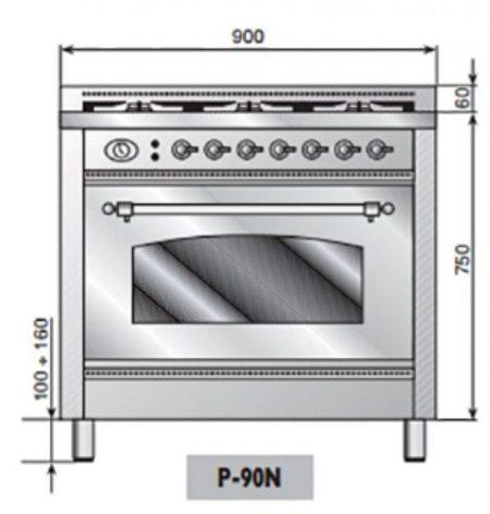 p90n-2-custom