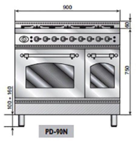 pd90n-2-custom
