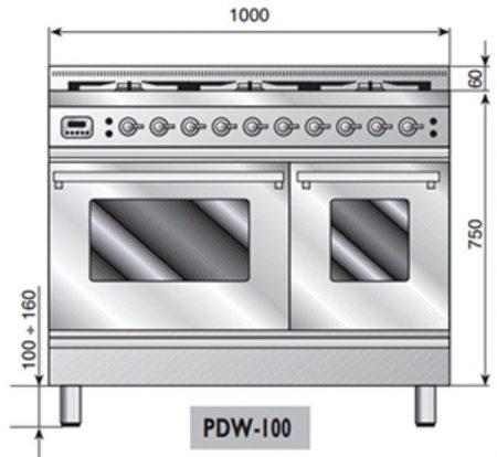 pdw100-2-custom