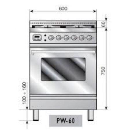 pw60-custom
