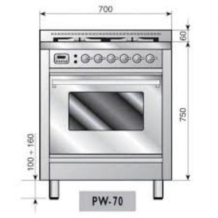 pw70-2-custom