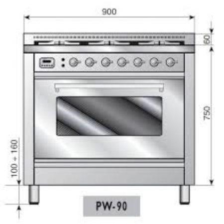 pw90-2-custom