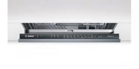 smv51e30eu-2-custom