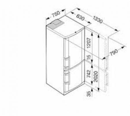 cnesf-5113-diagram-custom
