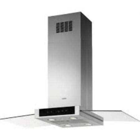 X71453MI10
