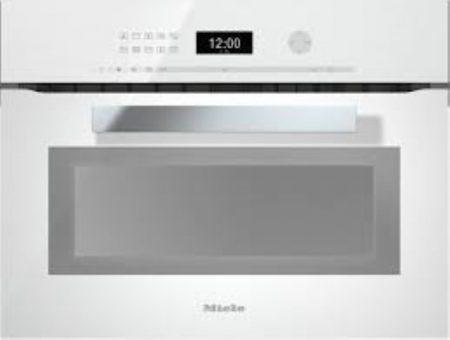 H6401 BM white