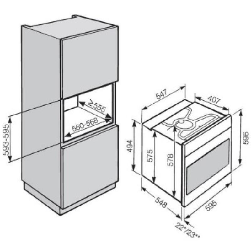H6860BP diagram