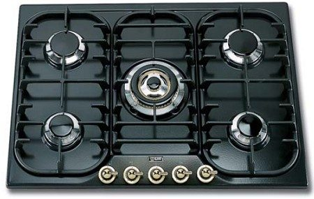 H70 La Cucina 1