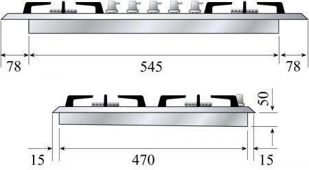 H70CV