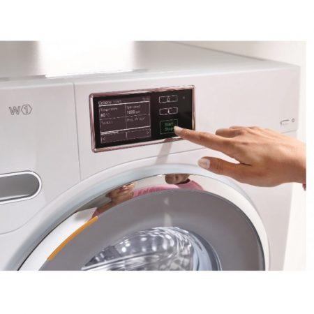 WMV960WPS