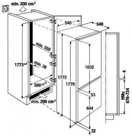 IKE 3270-2-2T
