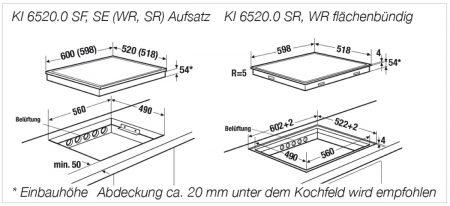 KI 6520