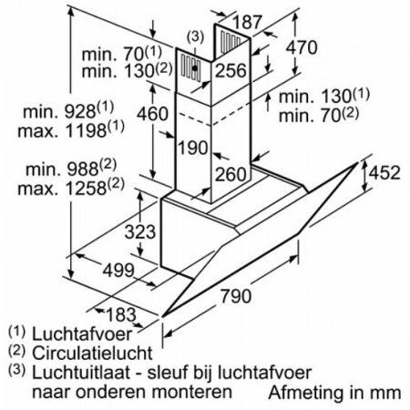 LC87KHM20