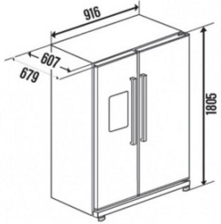 KEI 9750-0-2 T