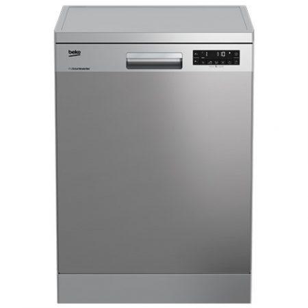 DFN28320X