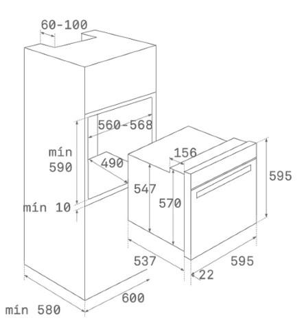 HSB645