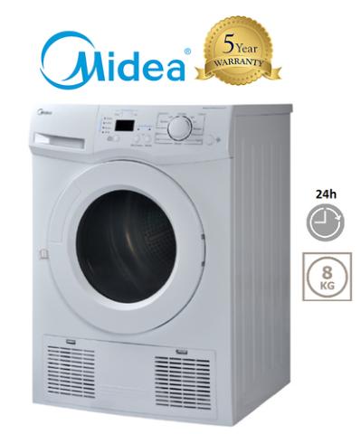 MDC80 C01