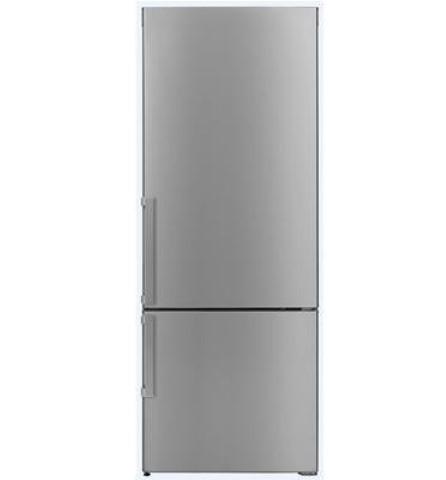 SVR670