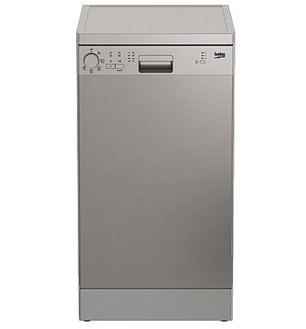DFS05010X
