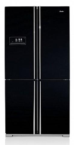 SVR990