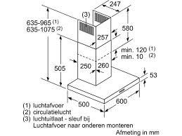 iq300 lc67bhm50 2