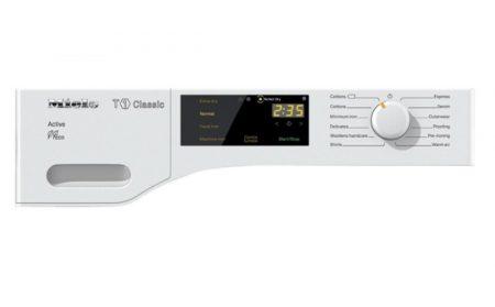 TDB220
