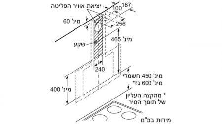 DWK97JM60 3
