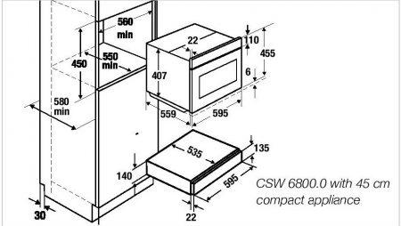 CSW 6800 (3)