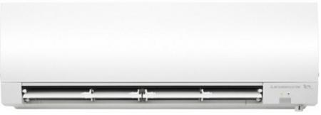 מזגן עילי דגם MSZ FH50 מיצובישי Mitsubishi