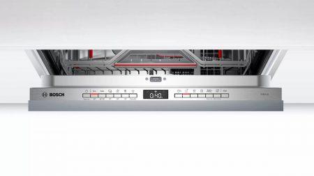 SMV4 HDX 52Y